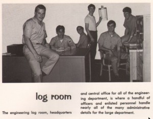 eng-log-room